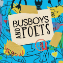 Busboys And Poets logo icon