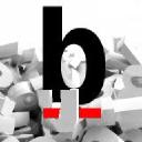 Buscapalabras logo icon
