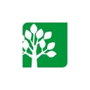 Busch Systems logo icon