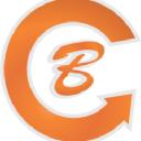 BUSCOEMPREGOS.COM logo
