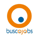 Buscojobs logo icon