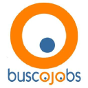Busco Jobs logo icon