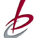 Business Edge Services & Technologies logo icon