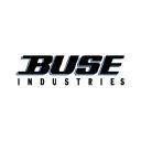 Buse Inc logo icon