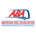 American Bus Association Company Profile