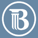 First Busey Corporation logo