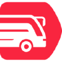 Busfor logo icon