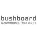 Read Bushboard Washroom Systems Reviews