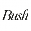 Bush Furniture logo icon