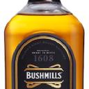 Bushmills logo icon