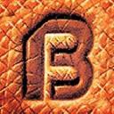 Bushwacker logo icon