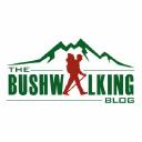 Bushwalking Blog logo icon