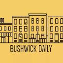 Bushwick Daily logo icon