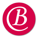 Н logo icon
