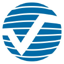 Business-insight logo