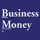 Business Money Promotions Ltd logo icon