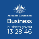Read business.gov.au Reviews