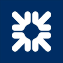 business.rbs.co.uk logo