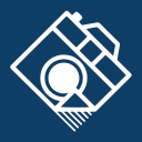 Stampix logo