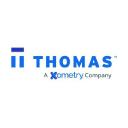 Thomas Webtrax