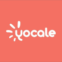 Yocale