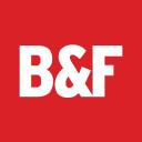 Business & Finance logo icon