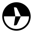 Business Class logo icon
