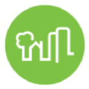 Business Climate logo icon