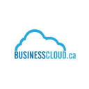 Business Cloud on Elioplus