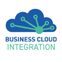 Business Cloud Integration on Elioplus