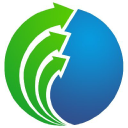 Business Credit Reports logo icon