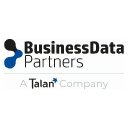 Business Data Partners on Elioplus