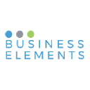 Business Elements on Elioplus