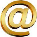 Business Email Etiquette logo icon