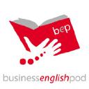 Business English Pod on Elioplus