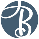 Businessese logo icon