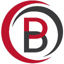 Business First Family logo icon