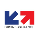 Business France - Send cold emails to Business France