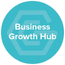 GM Business Growth Hub - Send cold emails to GM Business Growth Hub