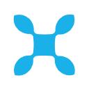 BusinessHub on Elioplus