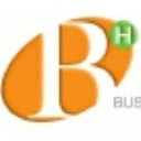 BUSINESS HUNTERS, C.A. logo