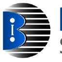 Company logo Business Intelli solutions