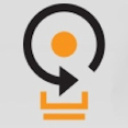 Business Leaders logo icon