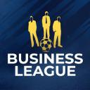 ⎟ Business League logo icon