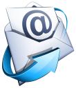 Business List Database logo icon