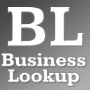 Business Lookup logo icon