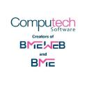 Computech IT Services