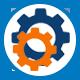 Business Marketing Engine logo