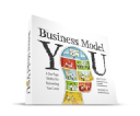 Business Model You® logo icon