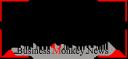 Business Monkey News logo icon